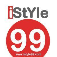 istyle99