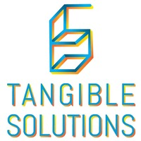 Tangible Solutions, Inc