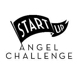 Angel Challenge see