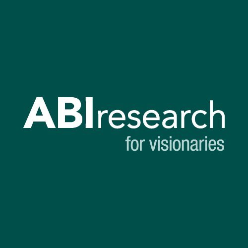 ABIResearch News