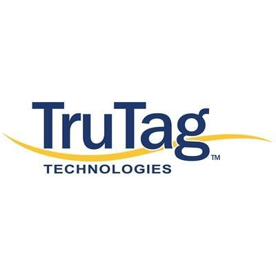 TruTag Technologies
