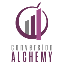Conversion Alchemy