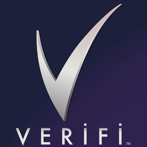 Verifi Inc.
