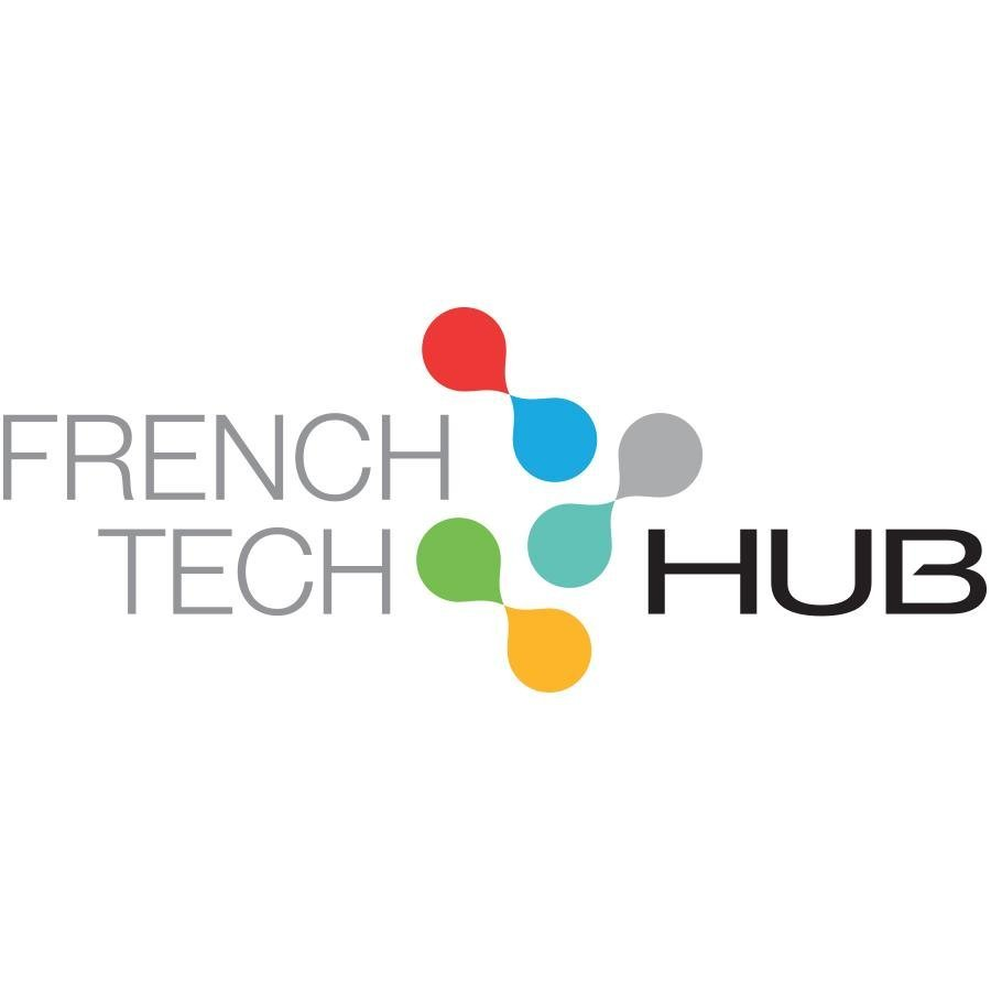 French Tech Hub