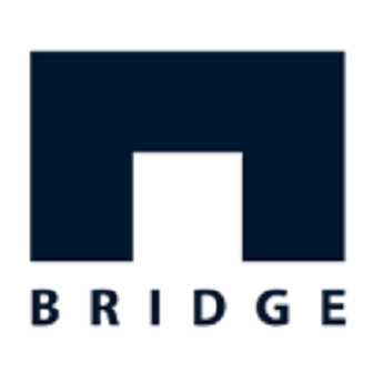 Bridge Global
