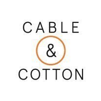 Cable & Cotton