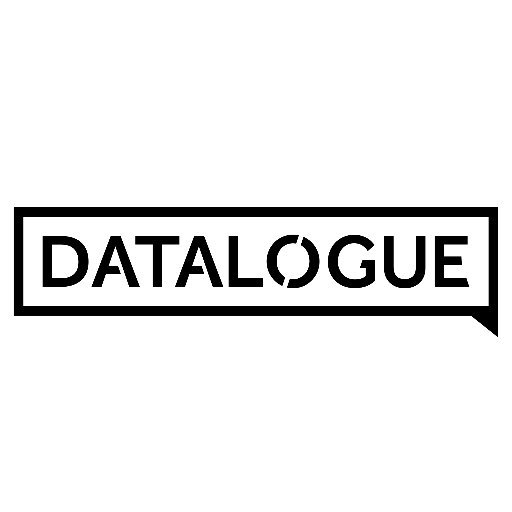 Datalogue