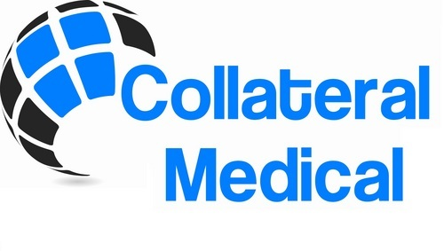 Collateral Medical