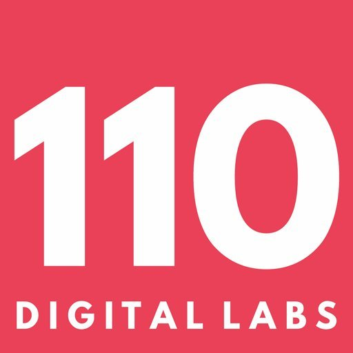 110 Digital Labs