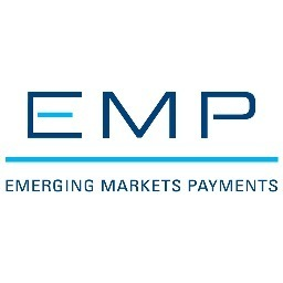 EMPGroup