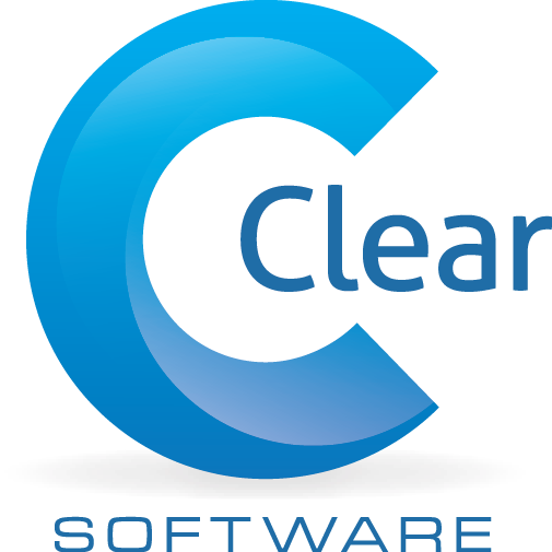 Clear Software