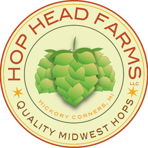 Hop Head Farms