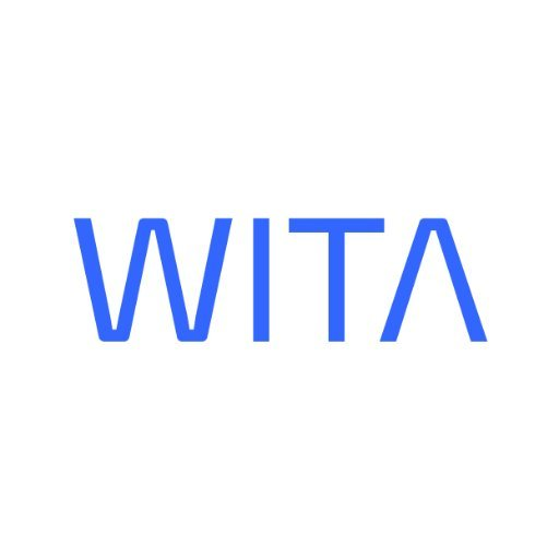Wita Digital