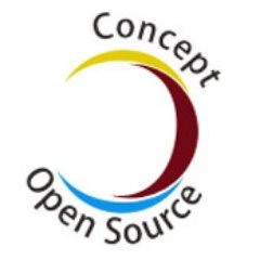 Concept Open Source
