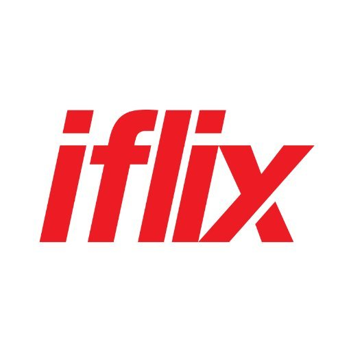 iFlix