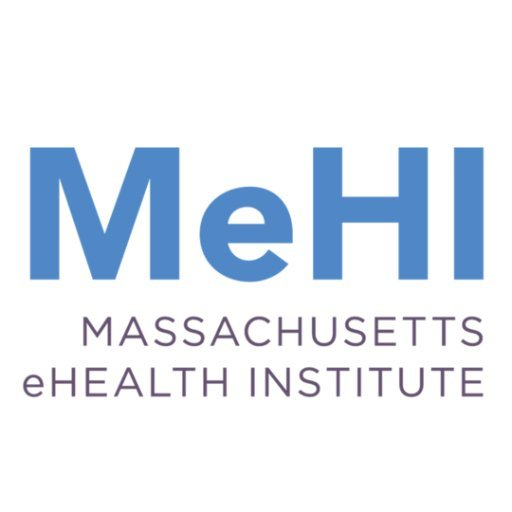 Massachusetts eHealth Institute