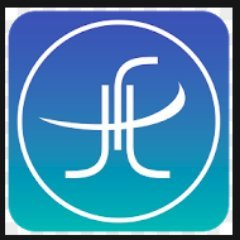 Jellyfish Telecommunication Private Limited