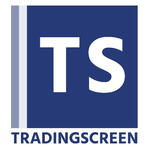 TradingScreen Inc.