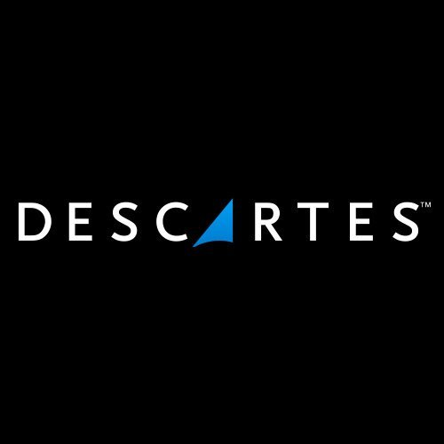 Descartes Systems Group