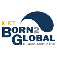 K-ICT Born2Global Centre