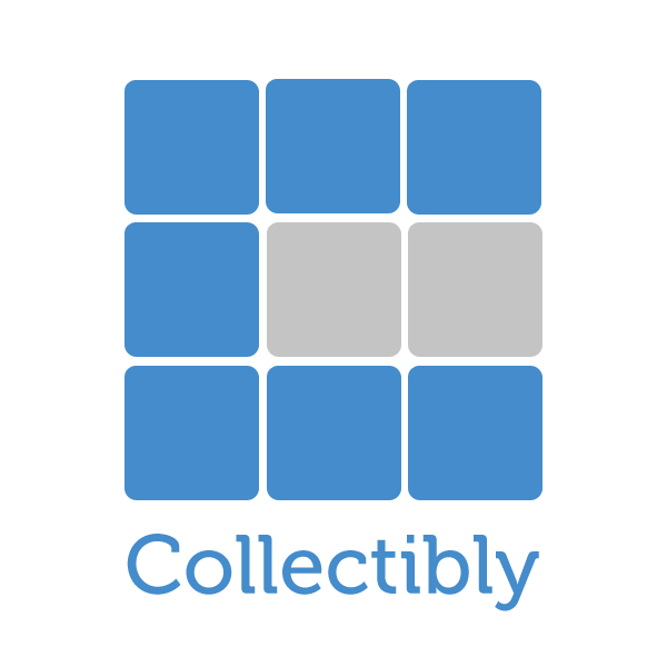 Collectibly