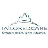 Tailored Care Enterprises - TCARE