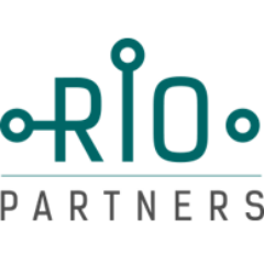 Rio Technology Partners