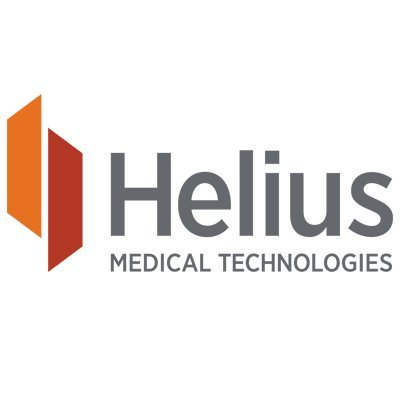 Helius Medical