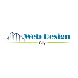 Web Design City Sydney