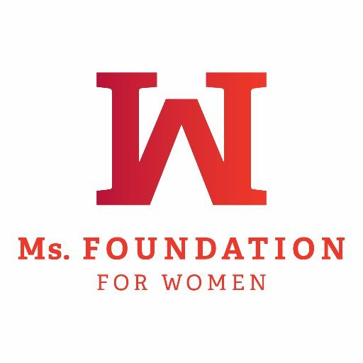 Ms.FoundationWomen