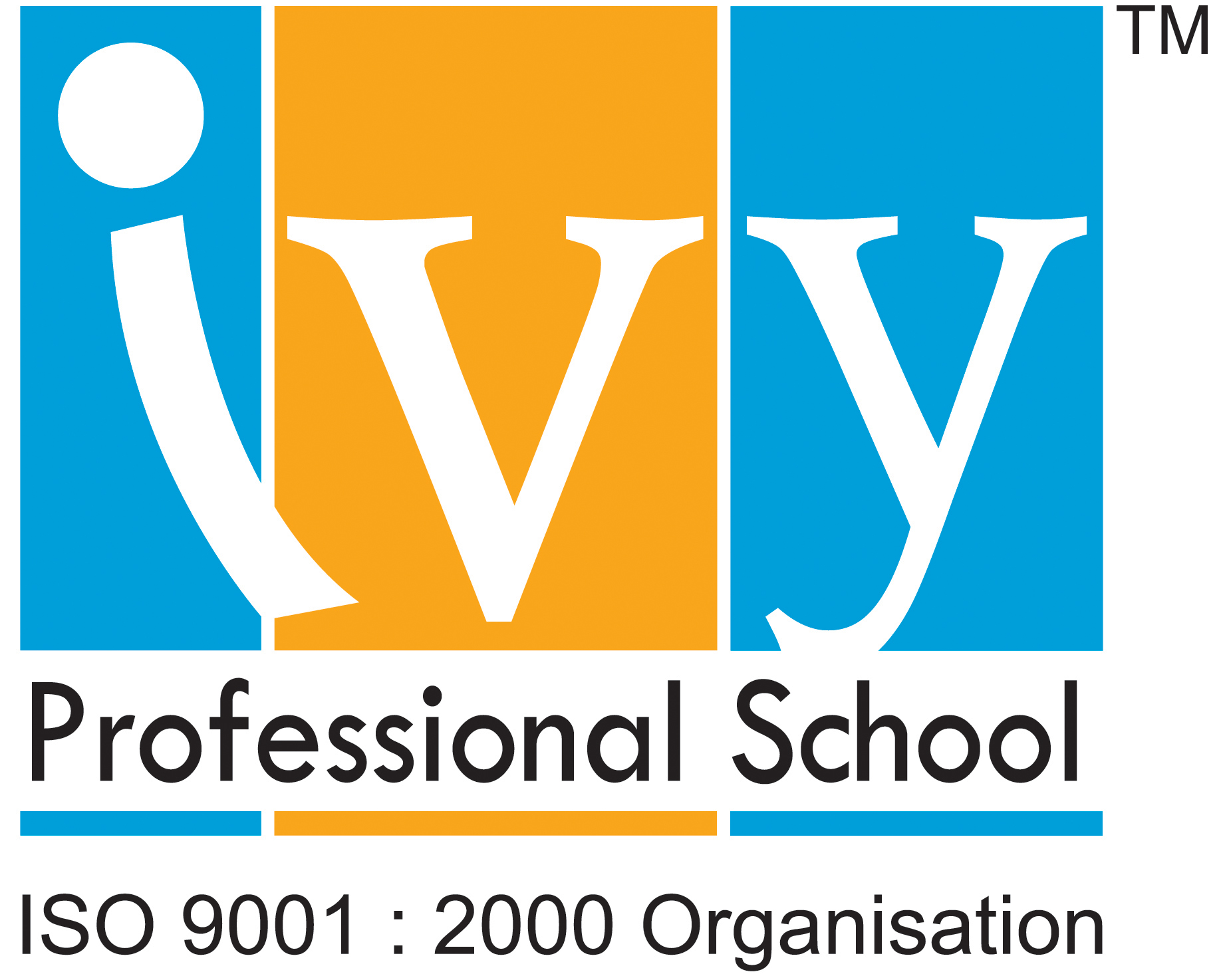 Ivy Professional School