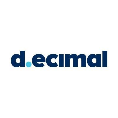 Decimal Software Ltd