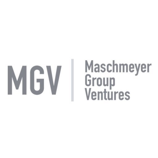 Maschmeyer Group Ventures