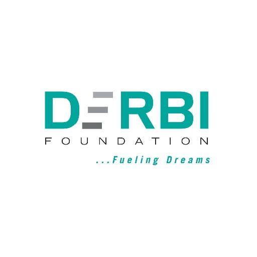 Derbi Foundation