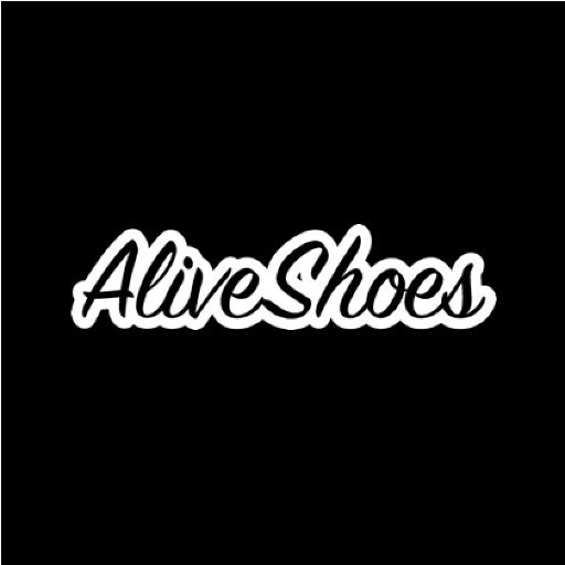 Aliveshoes
