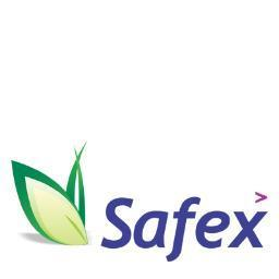 Safex Chemicals India Ltd