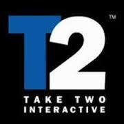TAKE2 INTERACTIVE