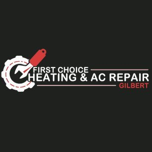 Heating & AC Gilbert
