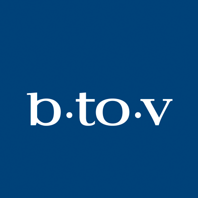 b-to-v Partners AG
