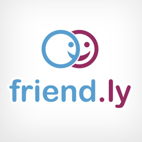 friend.ly