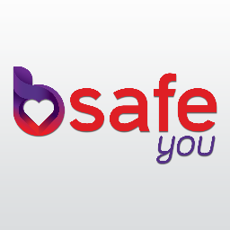 bSafe Safety App