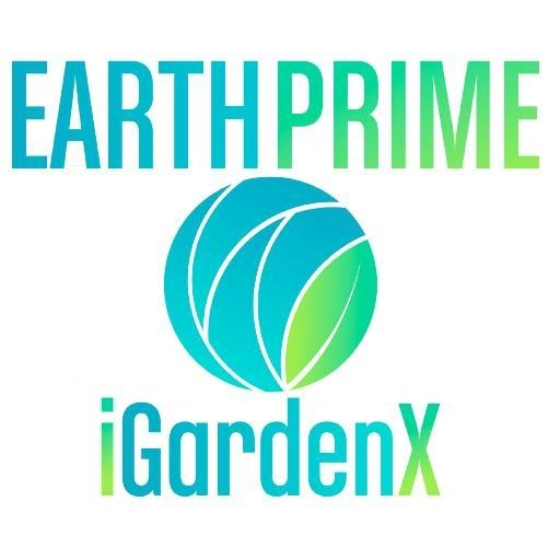 EarthPrimeInc