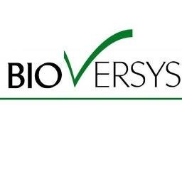 BioVersys AG