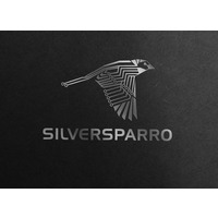 Silversparro Technologies Pvt. Ltd.