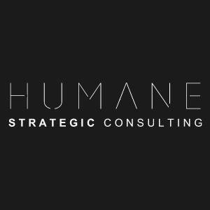 Humane Strategic Consulting