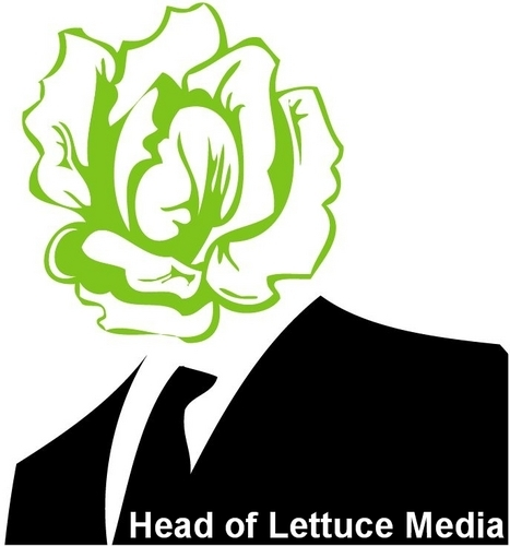 Head of Lettuce Media