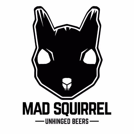 Red Squirrel Brewery