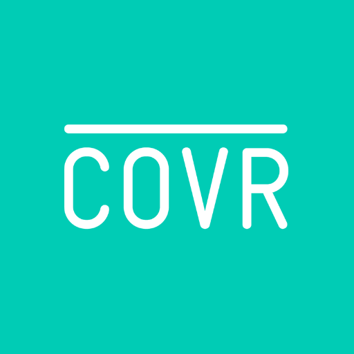Covr Security