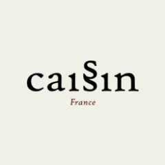 Caissin