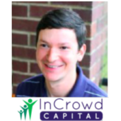 InCrowd Capital, LLC